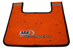 ARB Recovery Winch Cable Damper