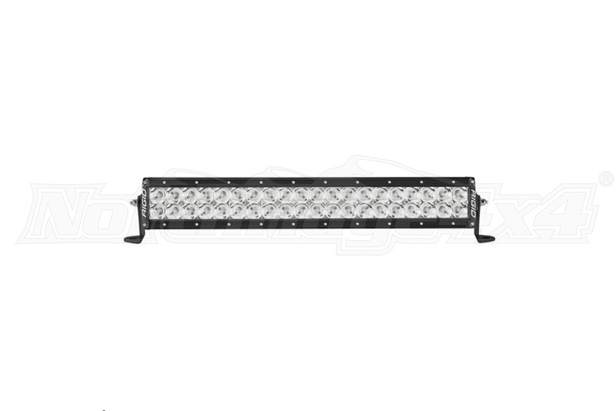 Rigid Industries E-Series Pro Flood Light 20in (Part Number:120113)