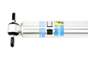 Bilstein 5100 Series Long Arm Shock Rear 4-6in Lift - LJ/TJ