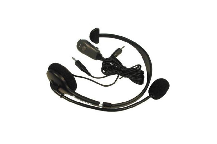 Midland Handheld CB Headset