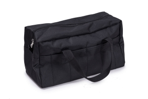 SpeedStrap Large Tool Bag, Black
