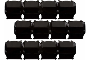 Rigid Industries Adapt 30in Cover, Black  (Part Number: )