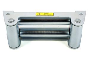 Smittybilt Gen2 X20-10K Waterproof Winch