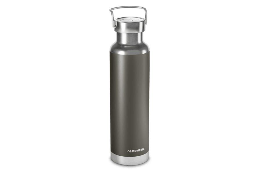 Dometic 22oz Thermo Bottle - Ore