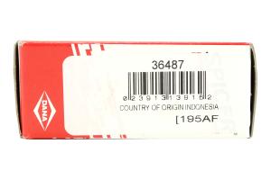 Dana 60 Inner Axle Oil Seal Front