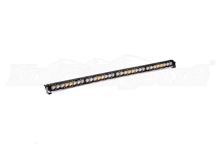 Baja Designs S8 40in Driving/Combo LED Light Bar