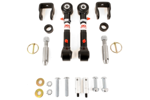 JKS Sway Bar Quicker Disconnects Front (Part Number: )