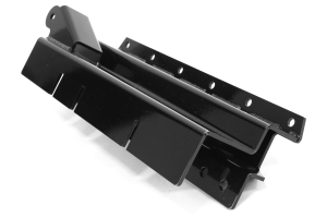 Rock Krawler Passenger Side Lower Long Arm Bracket for X Factor Systems (Part Number: )