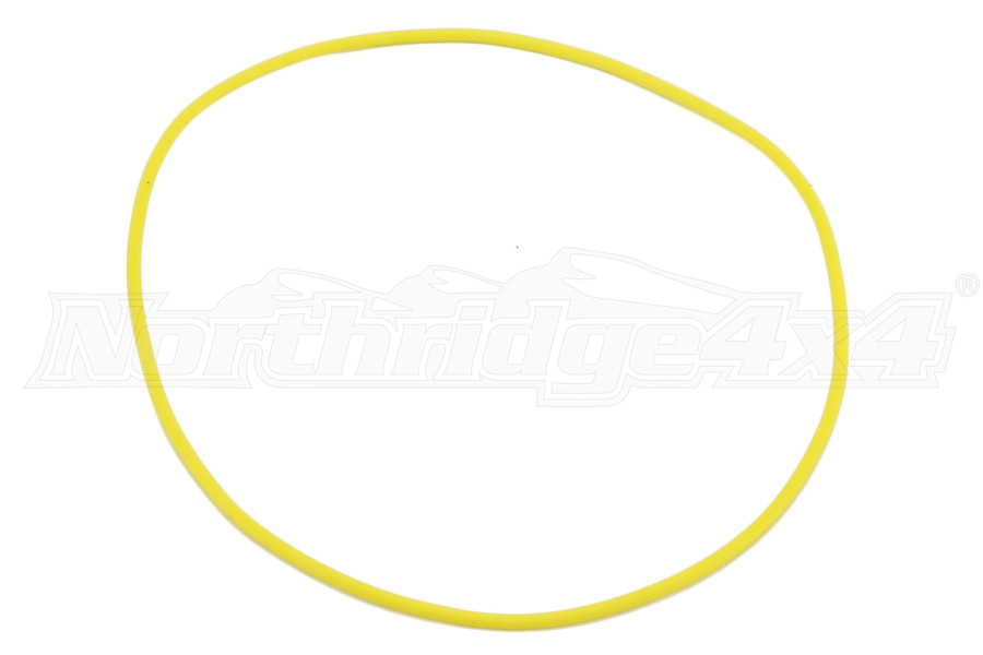 Dana Spicer 60 Front Axle O-Ring (Part Number:54983)
