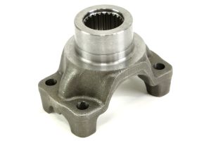 Adams Driveshaft Rear 1350 Dana 44 Pinion Yoke (Part Number: )