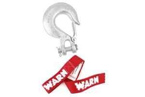 Warn 9.5CTI-S Winch ( Part Number: 97600)