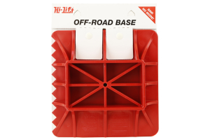 Hi-Lift Off-Road Base