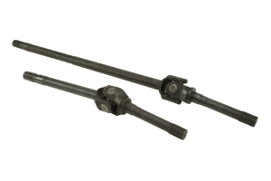 Motive Gear Dana 44 Front Axle Kit  for 80-92 Jeep Wagoneer (Part Number: )