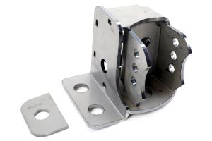 Artec Industries 10 Degree Inner Frame Bracket ( Part Number: BR1038)