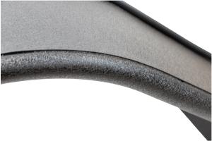 Fishbone Offroad Rear Steel Tube Fenders - JL