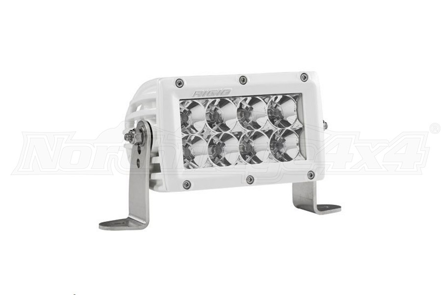 Rigid Industries E-Series Pro Flood 4in (Part Number:804113)