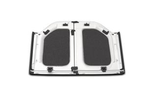 BedRug Hardtop Headliner Kit - JL 2Dr