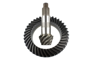 Motive Gear Dana 44 4.88 Front Ring and Pinion Set - JT/JL