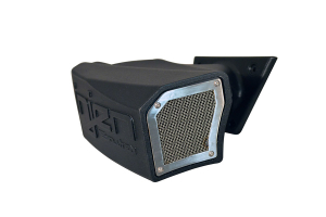 Injen Technologies Ram Air Intake Scoop  (Part Number: )