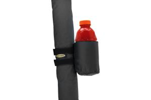 Smittybilt Roll Bar Mount Drink Holder (Part Number: )