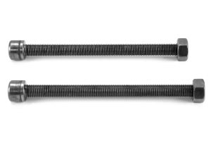 Rubicon Express Leaf Spring Pins 5/16in