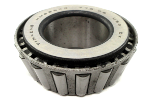 Motive Gear Cone Bearing