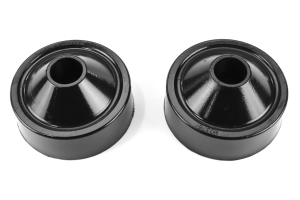 Synergy Manufacturing Coil Spring Spacer Rear 1.75in (Part Number: )