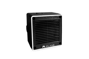 Midland External Speaker