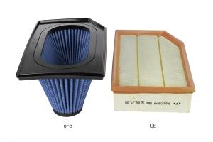 aFe Power Magnum Flow Pro 5R Air Filter - JL