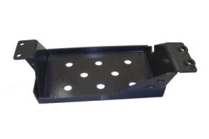 M.O.R.E. Evap Skid Plate (Part Number: )