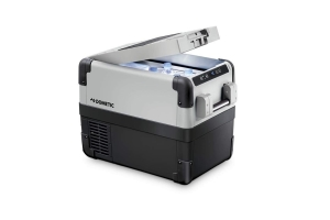 Dometic CFX-28 Portable Refrigerator Freezer 27QT