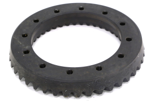 Yukon Dana 70 5.13 Ring and Pinion Gear Set (Part Number: )