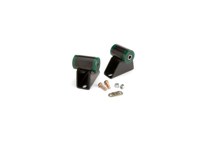 JKS Motor Mount Lift Kit 1in ( Part Number: CE9200)