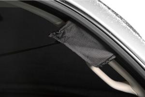 CoverKing Custom Frost Shield - JL