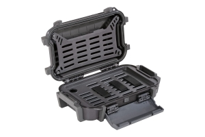 Pelican R40 Personal Utility Case - Black