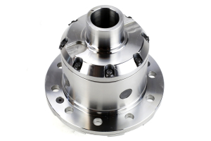 Yukon Zip Locker Dana 30, 27 Spline, 3.73 and Up