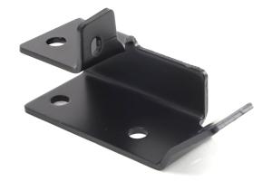 Teraflex 3in Lift Kit, w /FlexArms and Shocks (Part Number: )