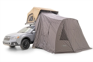 FreeSpirit Recreations Adventure Series Universal Large Annex - Grey