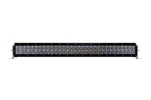 Rigid Industries E-Series Spot Light Bar 30in (Part Number: )