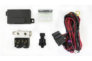 ARB Pressure Control Kit w/ Compressor Connect App
