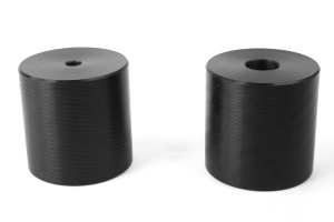 AEV Bump Stop Spacer Kit 3.5in (Part Number: )