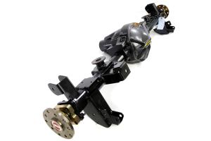 Dynatrac ProRock 60 Semi-Float Rear Axle-Assembled