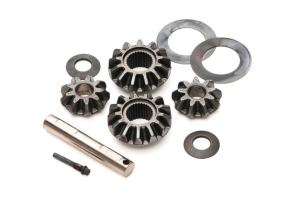 G2 Axle & Gear Dana 30 Internal Axle Kit (Part Number: )