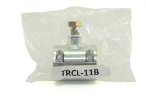 PSC Tie Rod Clamp ( Part Number: TRCL11B)