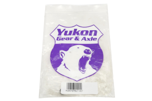 Yukon 7/16 to 3/8in Ring Gear Bolt Spacer Sleeve (Part Number: )