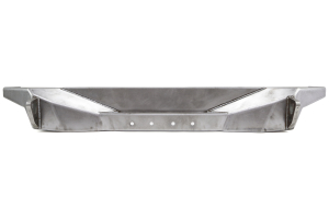 Artec Industries Nighthawk Series Rear Bumper (Part Number: )