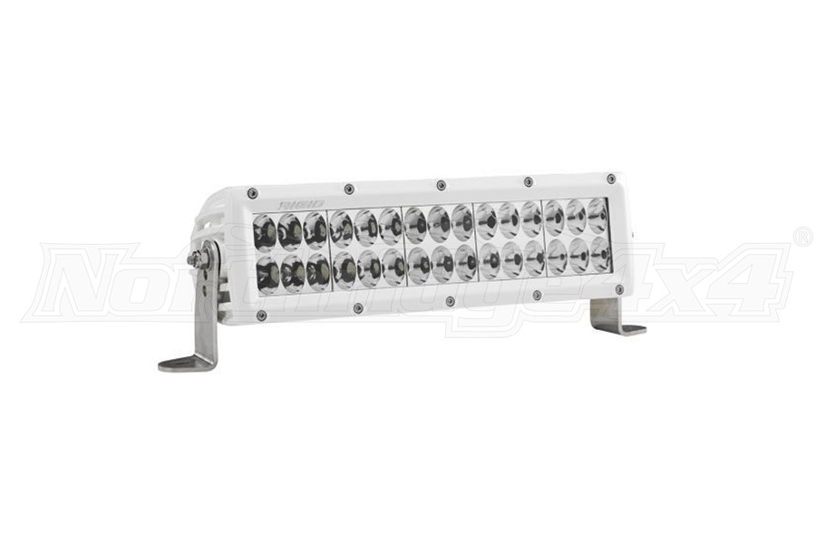 Rigid Industries E-Series Pro Driving 10in (Part Number:898613)