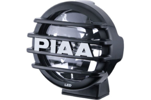 PIAA  560 High Intensity LED Driving Light Kit (Part Number: )