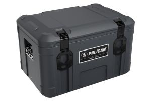 Pelican BX80 Cargo Case - Dark Grey