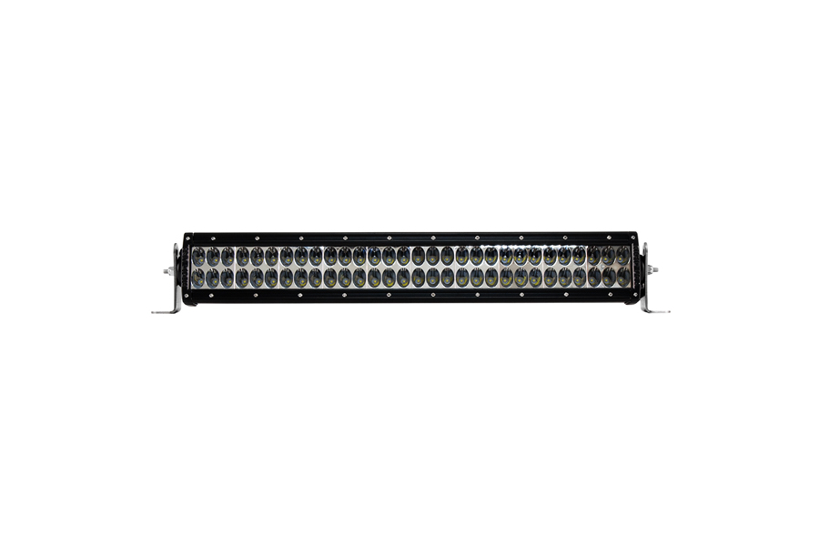 Rigid Industries E2 20in Driving Light (Part Number:121613)